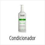 condicionador