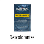 descolorantes