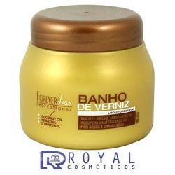 Forever-Liss-Banho-De-Verniz-250g