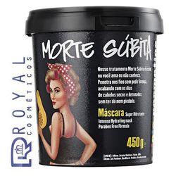 Lola-Morte-Subita-Mascara-Super-Hidratante-450g