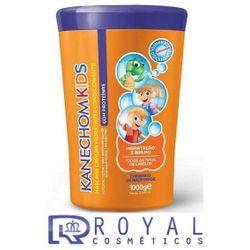 Kanechom-Kids-Mascara-Hidratante-1k