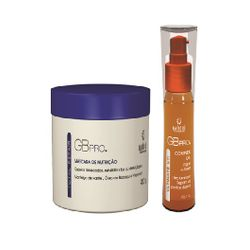KIT-Gaboni-Masc-450g-Total-Repair--Oleo-argan