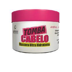 Masc-Tomba-Cabelo-300g