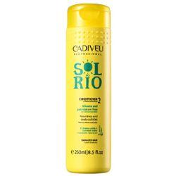 Cond-Cadiveu-Sol-do-Rio