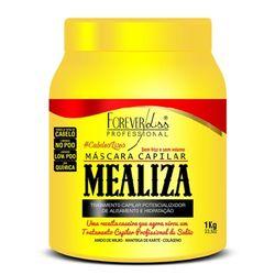 Masc-Mealiza-Forever-liss-1kg