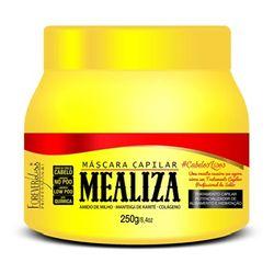 Masc-Mealiza-Forever-Liss-250g
