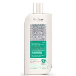 Shampoo-Anti-Queda-Vita-Derm-400ml