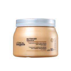 Mascara-Loreal-Nutrifier-Glycerol-500g