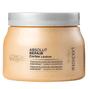 Mascara-Loreal-Absolut-Repair-500g-Cortex-Lipidium