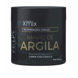 Mascara-Felps-Xmix-Banho-de-Argila-300g