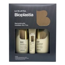 Kit-Lowell-Bioplastia-Reconstrucao-Imediata-dos-fios
