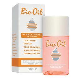 Bio-Oil---Oleo-Corporal