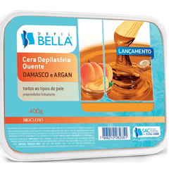 Depil-Bella-400g-Damasco-e-Argan