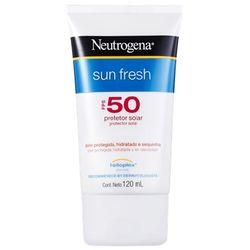 Neutrogena-FPS-50-Protetor-Solar-120ml