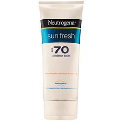 Neutrogena-FPS-70-Protetor-Solar-200ml