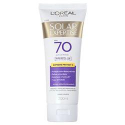 Protetor-Solar-Loreal-Expertise-Supremo-FPS70--200ml