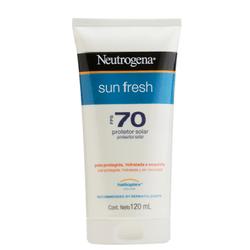 Neutrogena-FPS-70-Protetor-Solar-120m