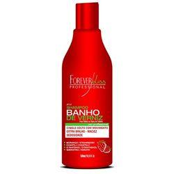 Shampoo-Banho-de-Verniz-Morango-500ml