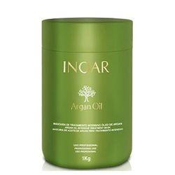 Mascara-Inoar-Argan-1k