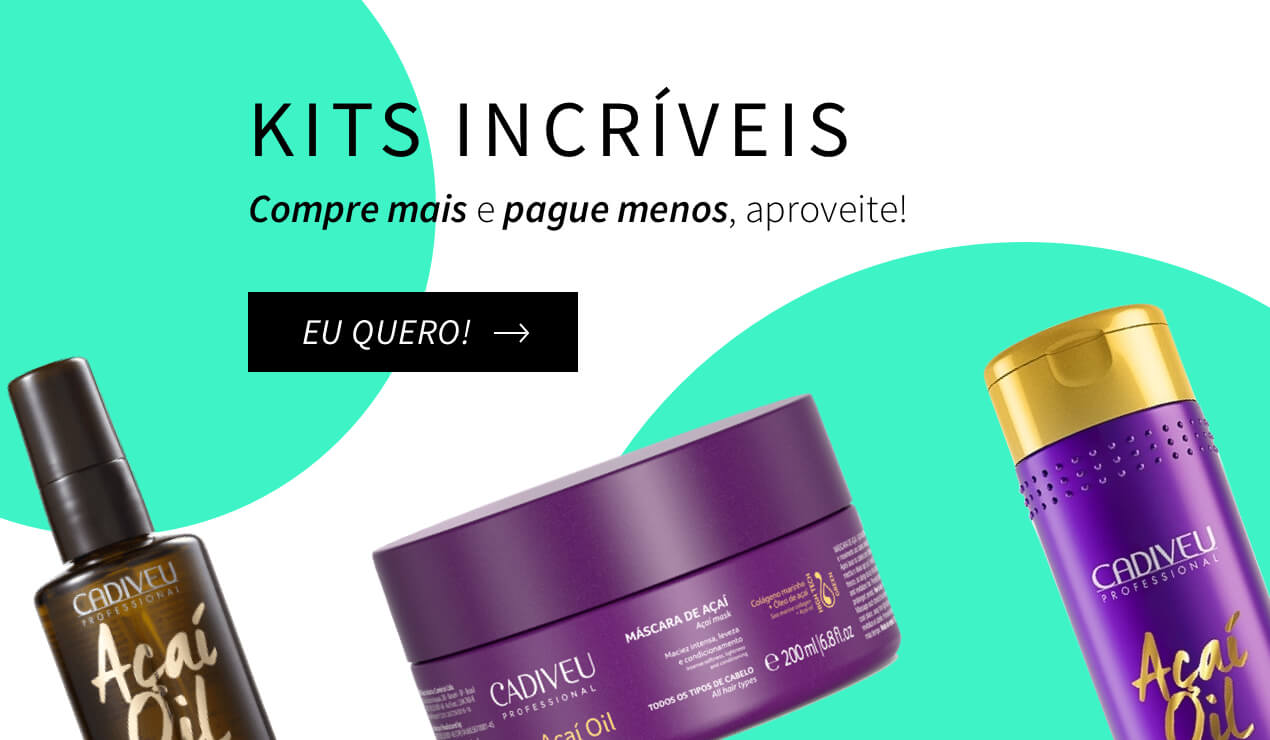 banner-categoria-home-kits-incriveis