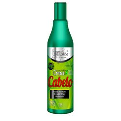 CRESCE-CABELO