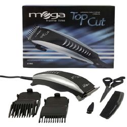 MAQUINA-MEGA-TOP-CUT-127V