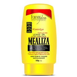 Leave-Mealiza-140g