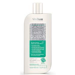 Shampoo-Anti-Queda-Vita-Derm-400ml