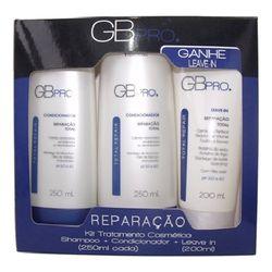 Kit-GB-Pro-Total-Repair-Gaboni