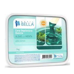 Cera-Depil-Bella-1kg-Algas