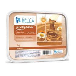 Cera-Depil-Bella-1kg-Camomila-Com-Calendula