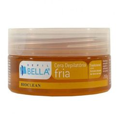 Cera-Depil-Bella-Fria-200g-Pote