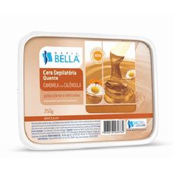 Depil-Bella--250g-Camomila