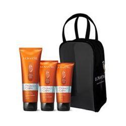 Kit-Lowell-Protect-Care-Shampoo--.-Condicionador---Leave-In