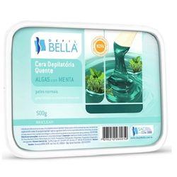 Cera-Depil-Bella-Quente-500g-Algas
