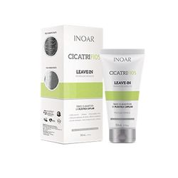 Inaor-Cicatrifios-Leave-In-renovacao-Absoluta