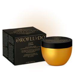 Orofluido-Mask---Mascara-de-Nutricao-250ml.