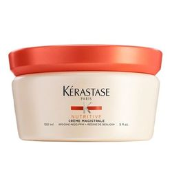 Kerastase-Nutritive-Creme-Magistrale---Leave-In-150ml.