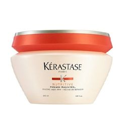 Kerastase-Nutritive-Masque-Magistral-200g