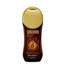 Sundown-Gold--Johnson-Johnson-125ml
