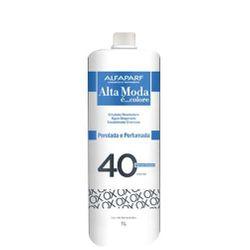 Agua-axigenada-1-litro-Alta-Moda-Alfa-Parf